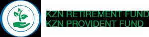 KZN Retirement Funding